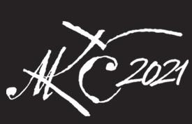 """Festivalis """"Druskininkų vasara su M. K. Čiurlioniu"""" jau pasiekė pusiaukelę"""